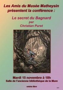 secret-du-bagnard-copie